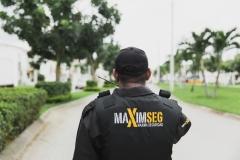 MAXIMSEG-10